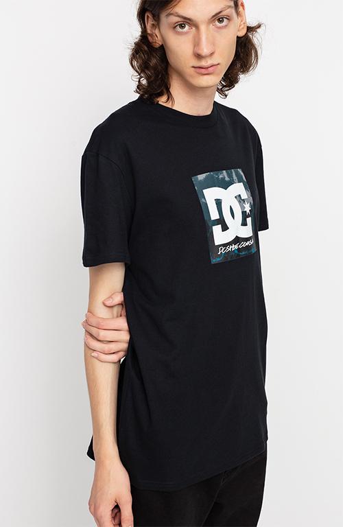 Men's Double Down T-shirt