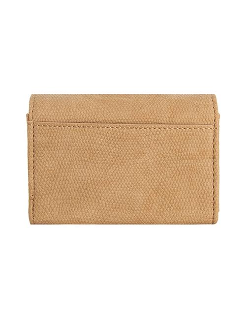 Women's Caliope Wallet
