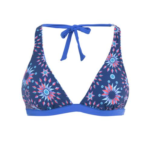 Women's Ellie Bikini Top