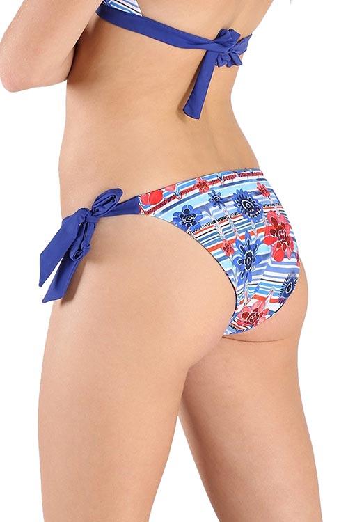 Women's Elie Bikini Botto