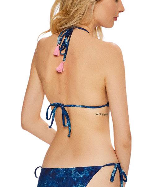 Women's Eloise Bikini