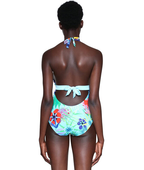 Women's Emma Swimsuit