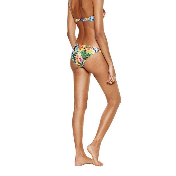 Evy Bikini Bottom