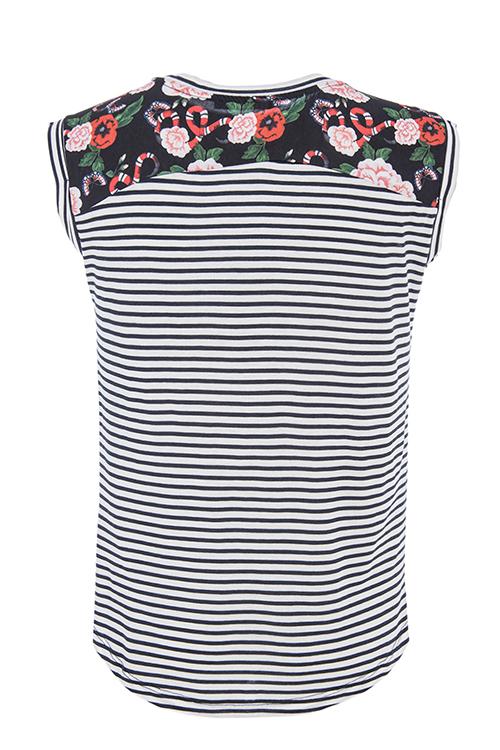 Women's Hudson T-shirt