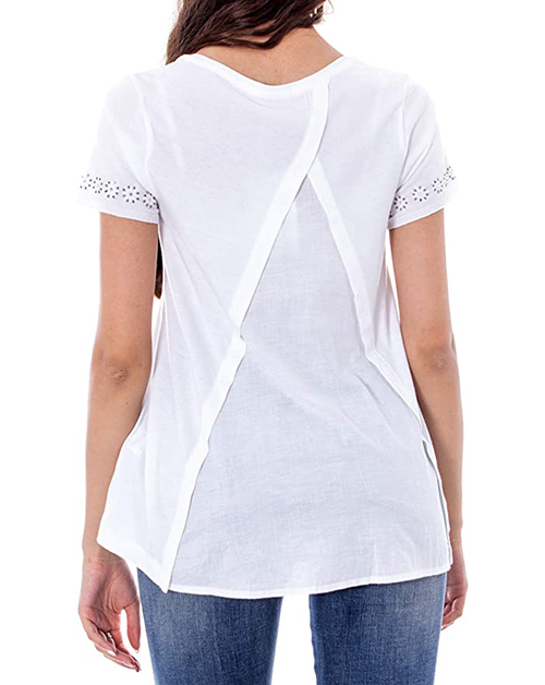 Women's Artemis Blouse
