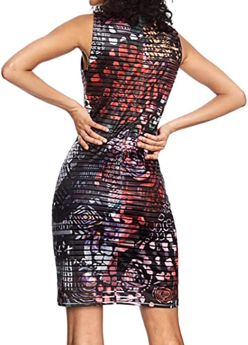 Women's Casey Dress