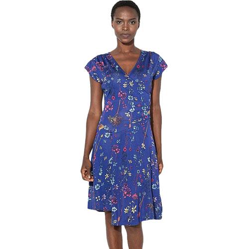 Women's Raki Dress