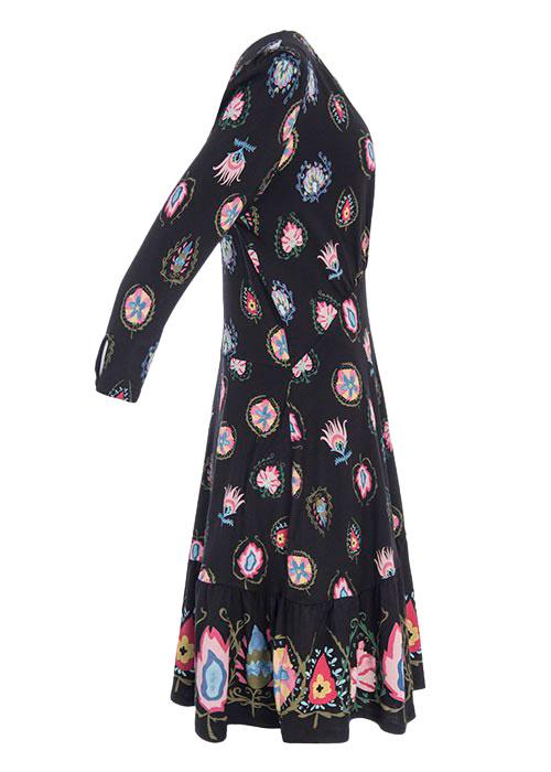 Women's Marie Dress