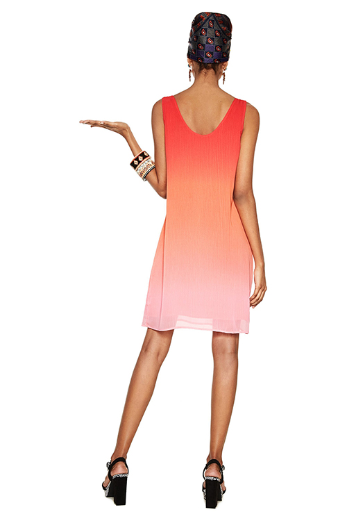 Women's Leonidas Dress