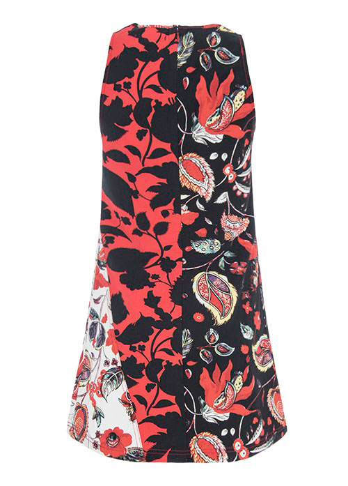 Women's Lia Dress