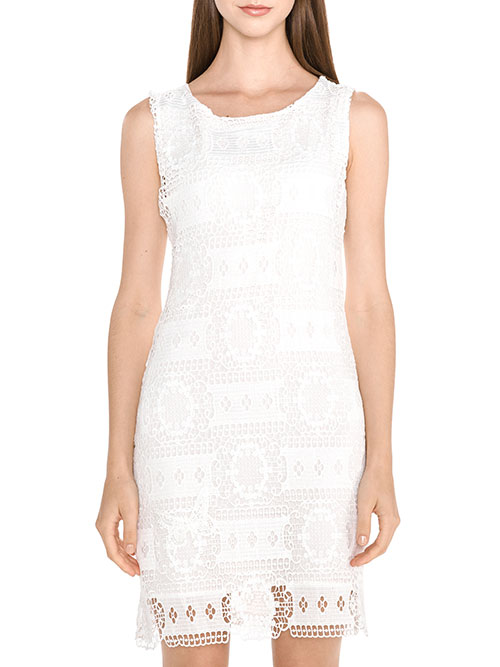 Women's Liliana Dress