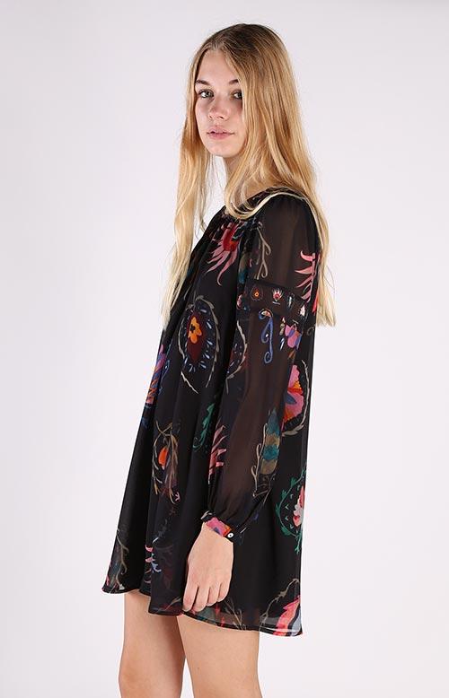 Women's Jane Dress