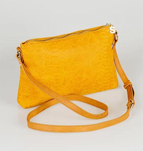 Women's Durban Bag