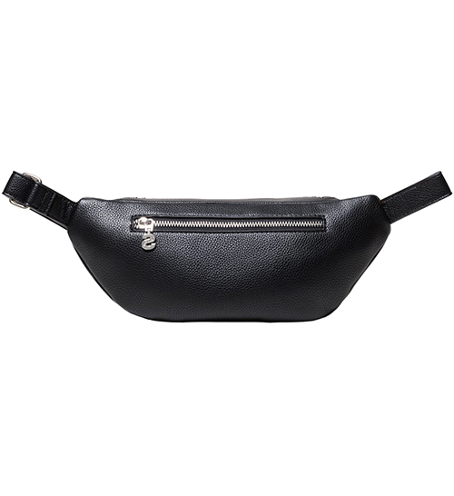 Women's Galaxy Varese Bag