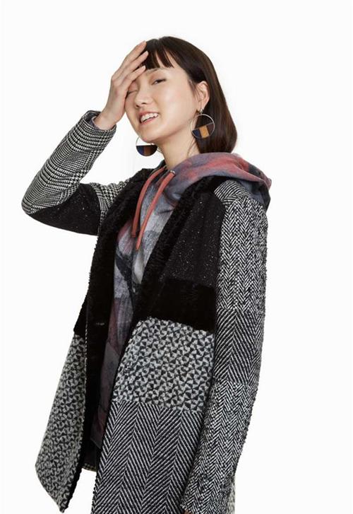 Women's Merlon Jacket