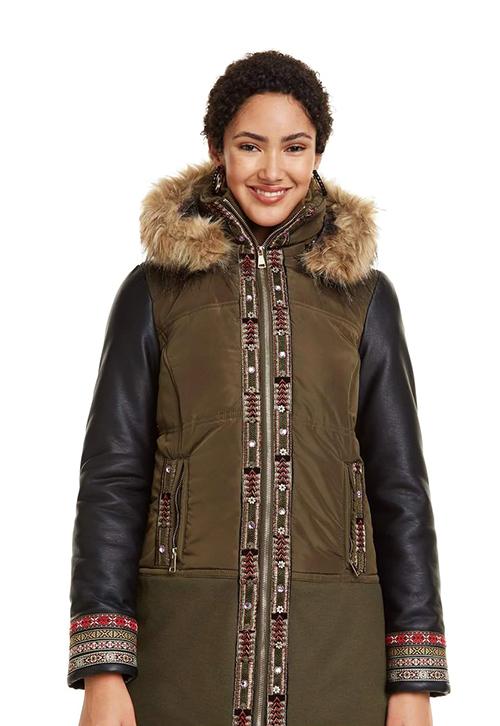 Women's Porto Jacket