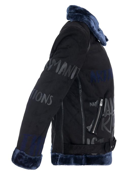 Women's Tampa Jacket