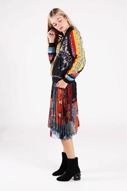 Women's Sialuk Jacket