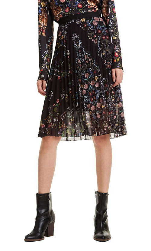 Women's Frida Skirt