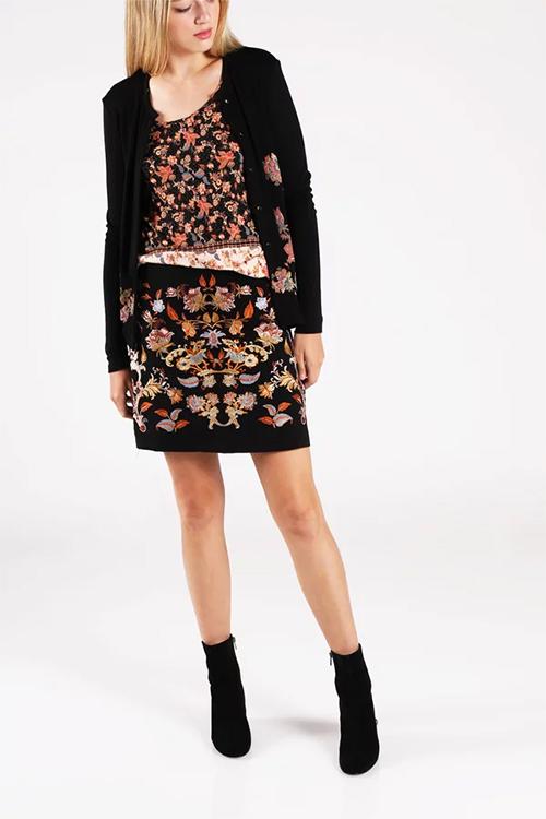 Women's Bruna Skirt