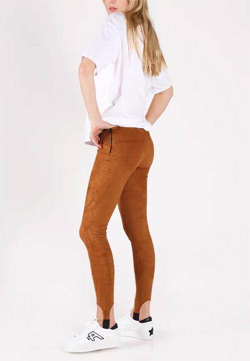 Women's Streling Pants