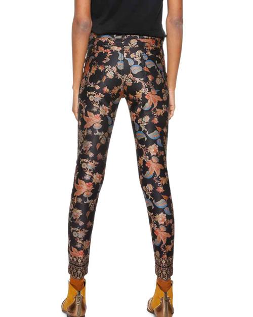 Women's Peony Pants