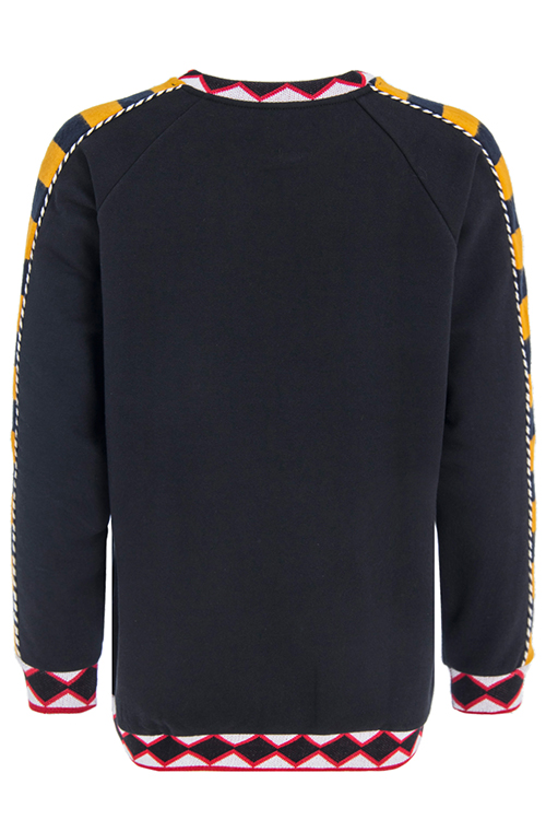 Women's Nina Sweater
