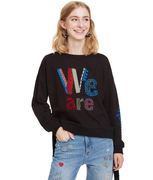 Women's Vivian Blouse