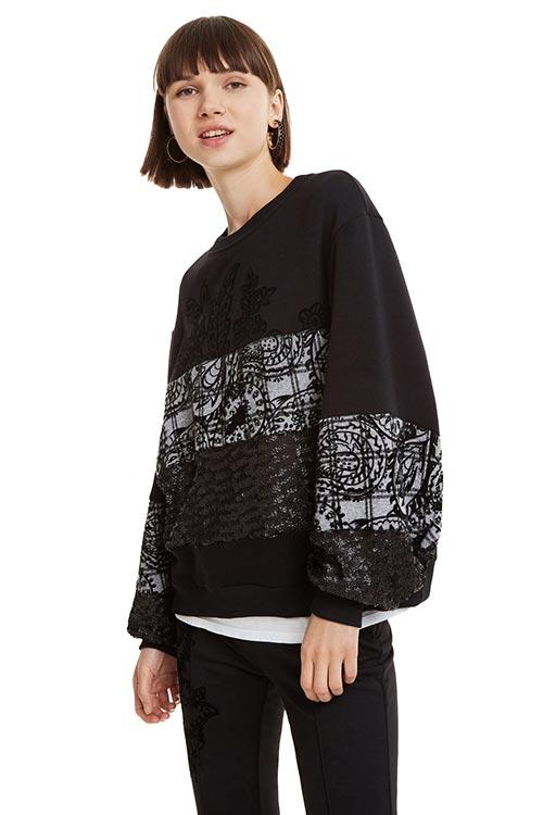 Women's Olivia Sweatshirt