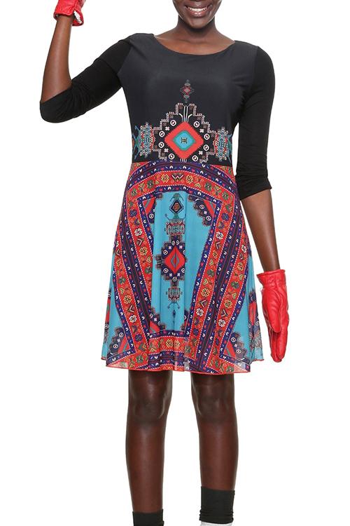 Women's Julianne Dress