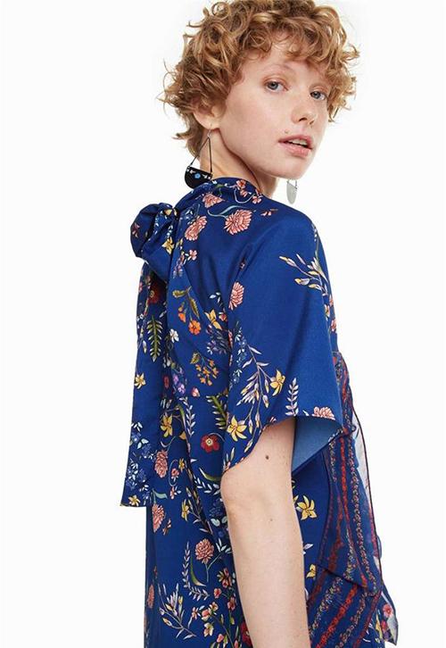 Women's Florence Dress