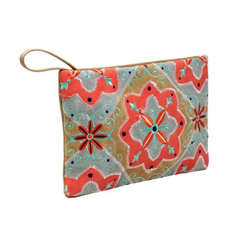 Women's Mary Jackson Bag