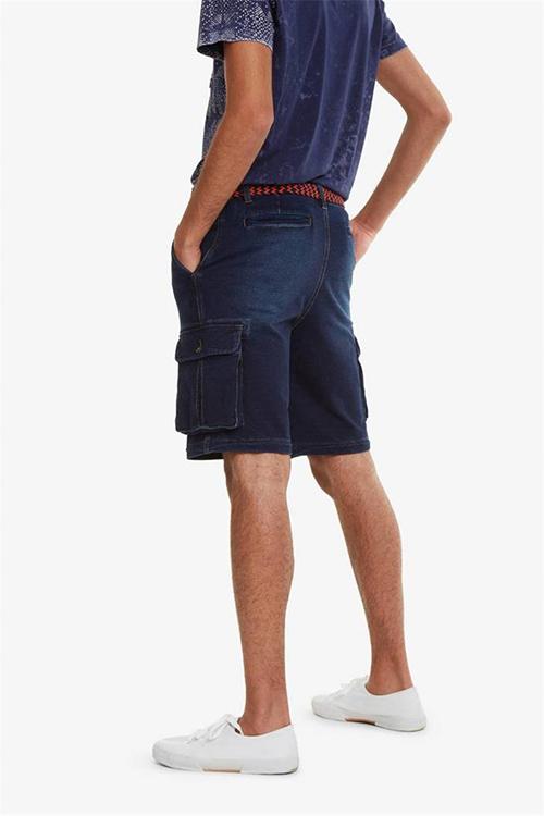 Men's Akemi Trousers