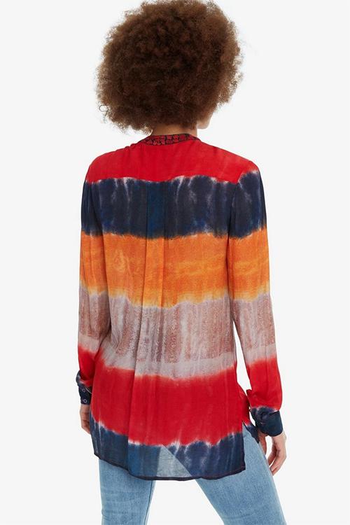 Women's Bonn Shirt