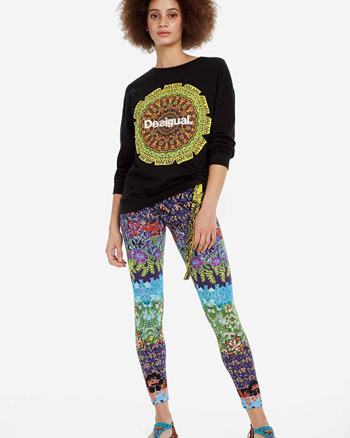 Women's Johana Leggings