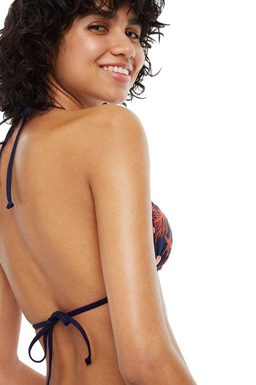 Women's Carola Bikini