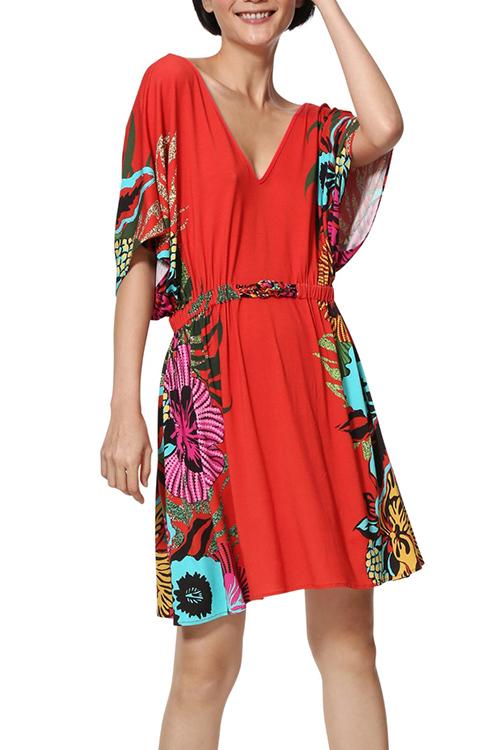 Women's Valeria Vest Dres