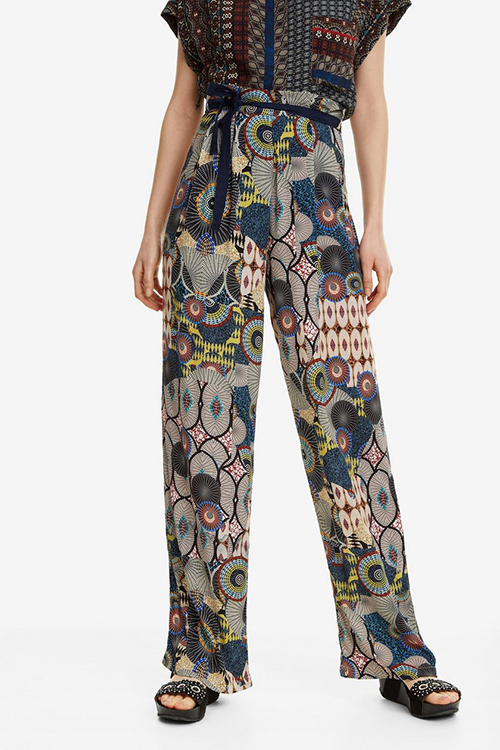 Women's Debora Trousers