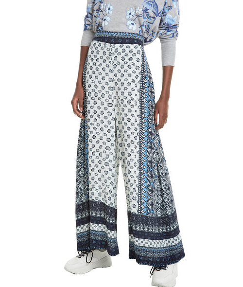 Women's Marian Trousers