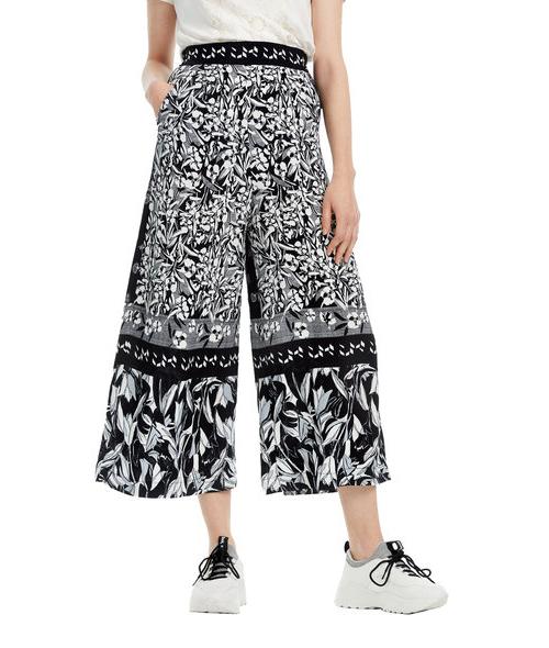 Women's Paola Trousers