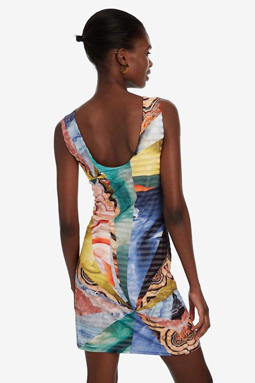 Women's Minerva Dress
