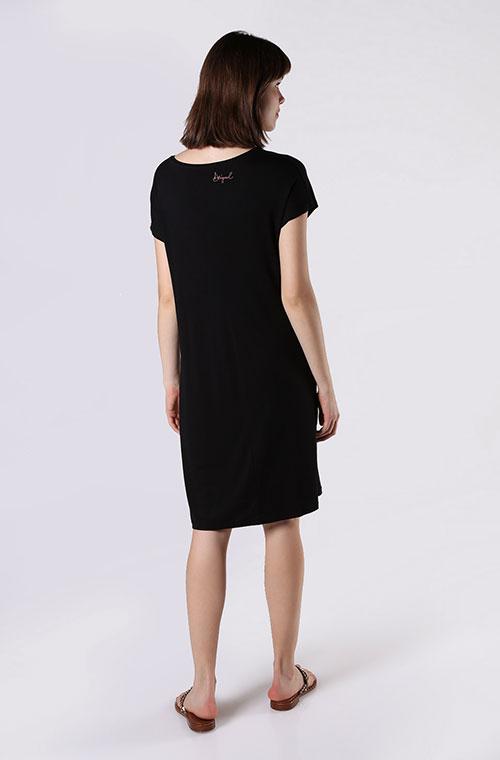 Women's Onawa Dress