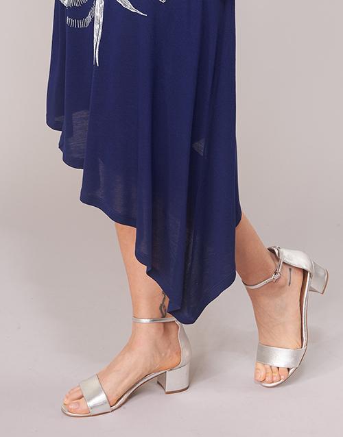 Women's Wakiut Vest Dress
