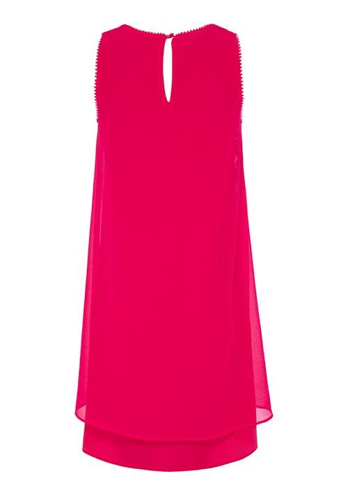 Women's Sacha Dress