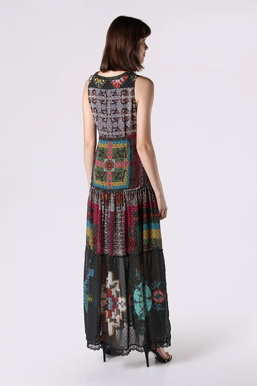 Women's Nicole Dress