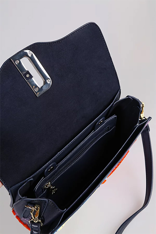 Women's Loki Amorgos Bag