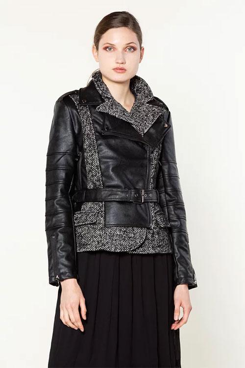 Women's Ringo Jacket