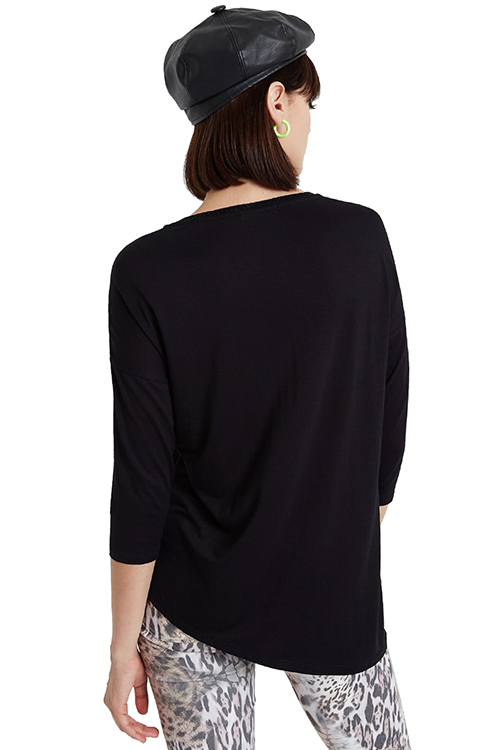 Women's Karen Blouse
