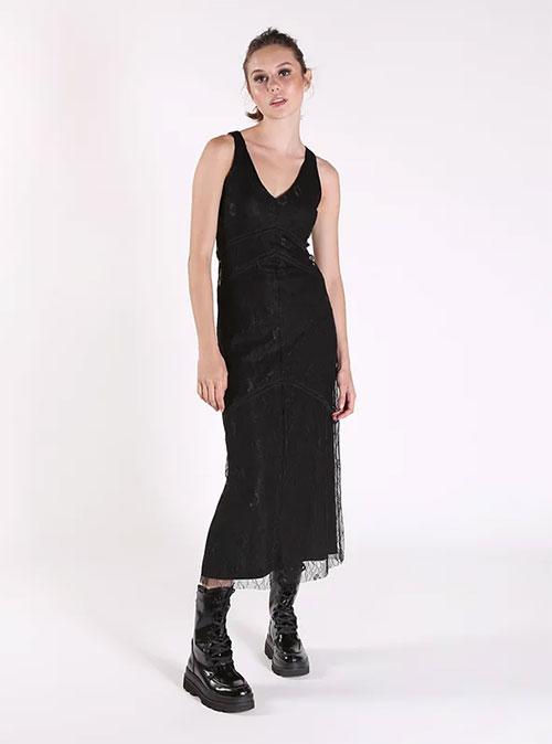 Women's Lamar Dress