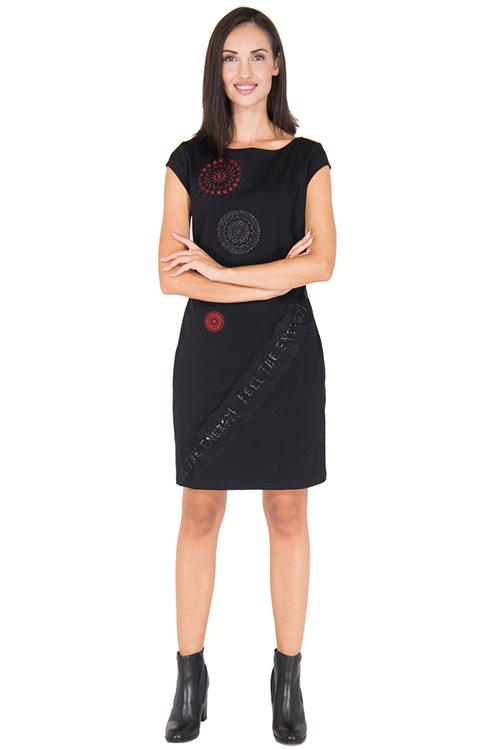 Women's Briana Dress